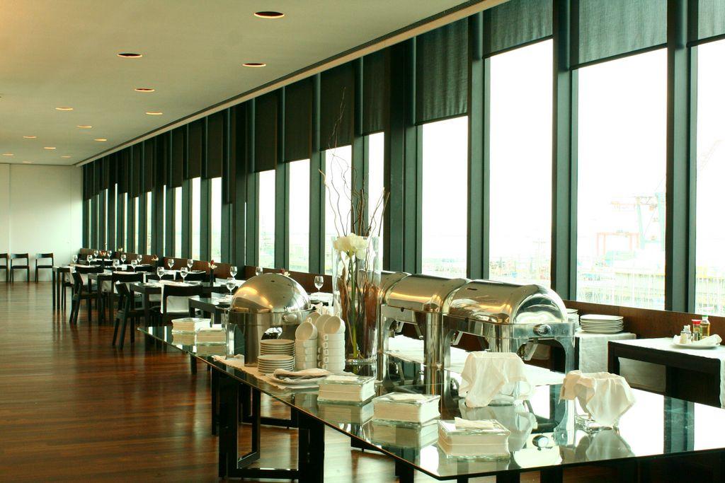 restaurante-museu-oriente-cerger-eventos-trivalor-1