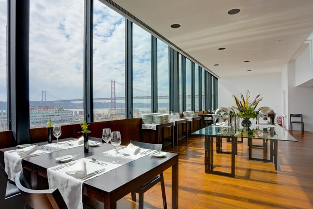 restaurante-museu-oriente-cerger-eventos-trivalor-2