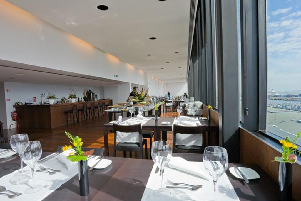 restaurante-museu-oriente-cerger-eventos-trivalor-5