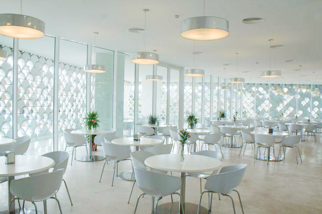 restaurante-oceanario-lisboa-cerger-trivalor-1