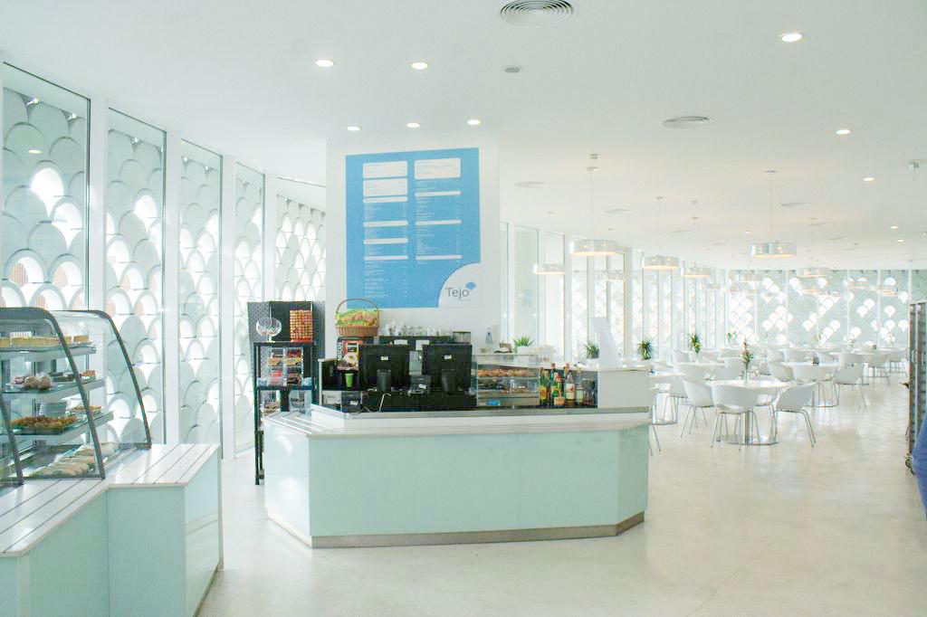restaurante-oceanario-lisboa-cerger-trivalor-3