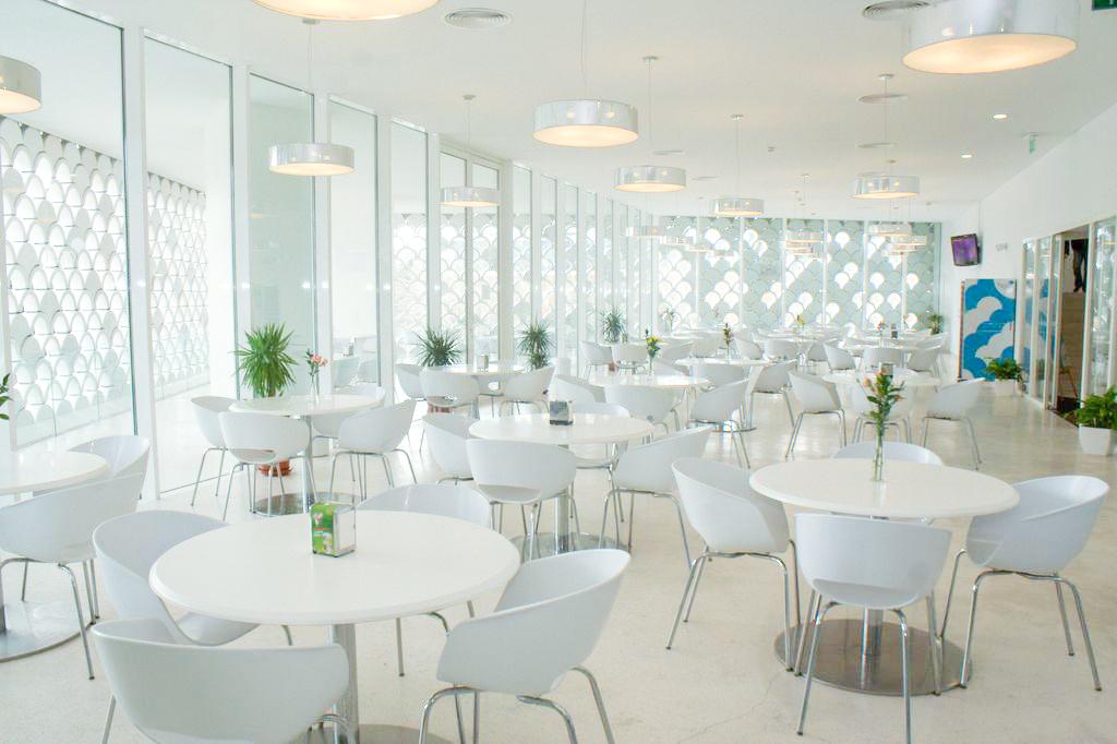 restaurante-oceanario-lisboa-cerger-trivalor-4