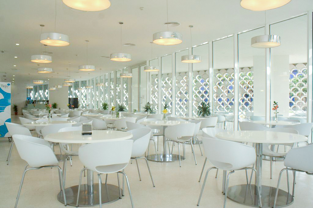 restaurante-oceanario-lisboa-cerger-trivalor-5