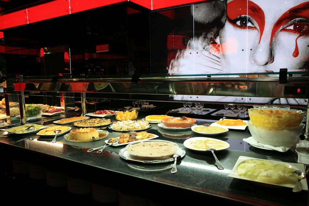 espaco-restaurante-le-buffet-casino-estoril-cerger-trivalor